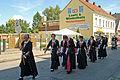 Landestrachtenfest S.H. 2009 35.jpg