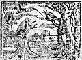 Landi - Vita di Esopo, 1805 (page 162 crop).jpg