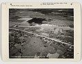 Landing Fields - Puerto Rico - NARA - 68161454.jpg