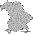 Landkreis Mellrichstadt.png