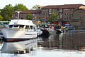 Landons close from poplar marina.jpg