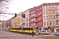 Landsberger Allee - Berlin - geo.hlipp.de - 34977.jpg