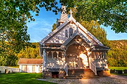 Landsmarka kapell.jpg