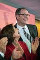Landtagswahl Rheinland-Pfalz SPD Wahlparty by Olaf Kosinsky-18.jpg