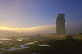 Lange Anna, Helgoland im Nebel.jpg