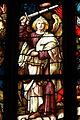Langenzenn Stadtkirche - Fenster Wilhelm II 5.jpg