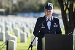 Langley African American Heritage Council lays wreath for Medal of Honor veteran 151111-F-KB808-037.jpg
