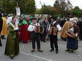 Lanouaille folklore.jpg