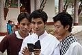 Laos-10-022 (8686960126).jpg