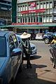 Laos (7325930102).jpg