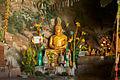 Laos (7325938732).jpg