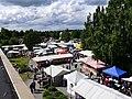 Lappajärven markkinat 2017.jpg