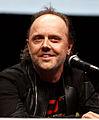 Lars Ulrich by Gage Skidmore.jpg