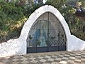 LasCanteras PuertoReal-P1150992.jpg