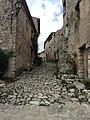 Las bellezas del Alt Camp. Tarragona. La Aixavega - panoramio.jpg