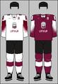 Latvia national ice hockey team jerseys 2018 IHWC.png