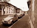 Launaguet - Chemin des Combes - 20111223 (1).jpg