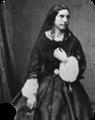 Laure le Poittevin Maupassant.png