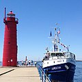 Laurentian in Muskegon (14174248817).jpg