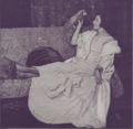 "Laurette Taylor, ""Peg o' My Heart"" (Jul 1921).png"