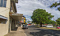 Lautoka Streets 37.jpg