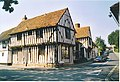 Lavenham - Old Wool Hall.jpg