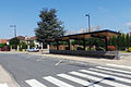 Le-Coudray-Montceaux - 20130420 124604.jpg