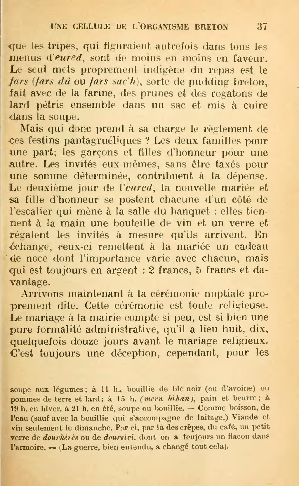 Armoire De Mariage Bretonne page:le goffic - l'Âme bretonne série 4, 1924.djvu/67