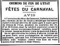 Le Journal amusant - 27 février 1892 - Chemin de fer de l'état.jpg