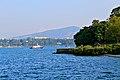 Le Lac de Genève - panoramio (1).jpg