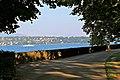 Le Lac de Genève - panoramio (4).jpg