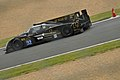Le Mans 2013 (9344516551).jpg
