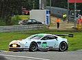 Le Mans 2013 (9344699955).jpg