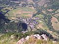 Le Périer (vue du Touret).JPG
