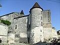 Le château des Valois à Cognac.jpg
