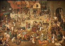 220px-Le_combat_de_Carnaval_et_de_Car%C3%AAme_Pieter_Brueghel_l%27Ancien