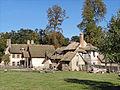 Le hameau de la Reine (Versailles) (8040177987).jpg