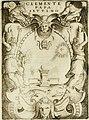 Le imprese illvstri - con espositioni et discorsi (1572) (14784105525).jpg