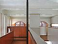 Le magasin Olivetti de Carlo Scarpa (Venise) (8068020354).jpg