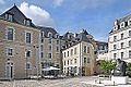 Le musée des beaux-arts (Angers) (15104730096).jpg