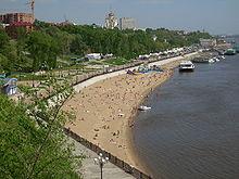 Amur River On World Map.Amur River Wikipedia