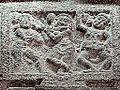 Le temple d'Airavateshwara (Darasuram, Inde) (14077223884).jpg