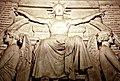 Le tombeau de Napoléon, Dôme des Invalides, Paris.jpg