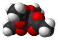 Lead-tetraacetate-3D-vdW.png