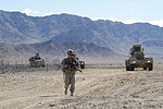 Leading from the front 150131-A-ID878-256.jpg