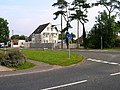 Leap Cross, Hailsham - geograph.org.uk - 62586.jpg