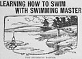 Learning How To Swim With Swimming Master.jpg