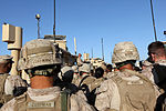 Leaving Nimroz, Combat Logistics Battalion 7 returns Marines, sailors, equipment to Camp Leatherneck 140408-M-JD595-8784.jpg