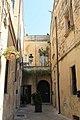 Lecce - panoramio (15).jpg