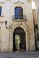 Lecce - panoramio (28).jpg